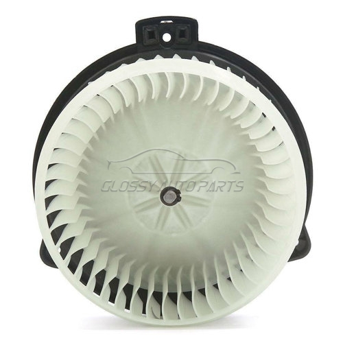 Heater Blower Motor For Honda Civic 79310-S5D-A01 79310-S7A-G12 79310-SCV-A01 79310S5DA01