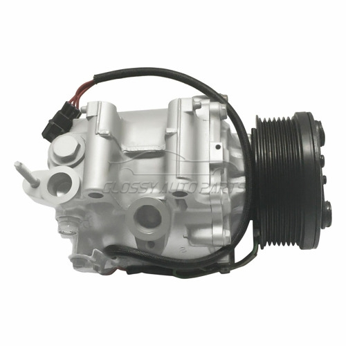 A/C Compressor For Honda Civic 38810-RNA-004 38810-RSA-E01 38810-RNA-A02 38800-RNC-Z010