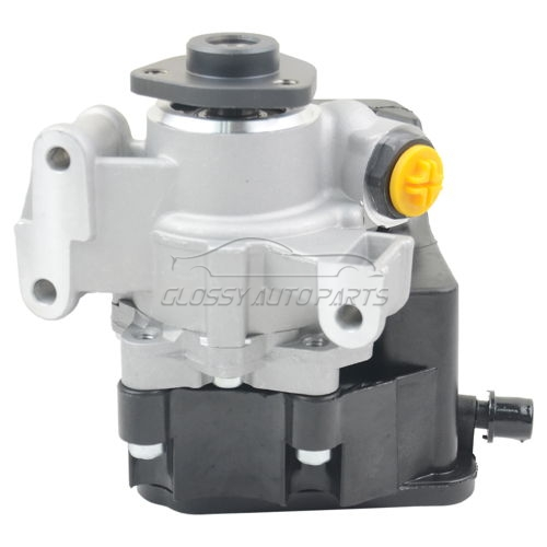 Power Steering Pump For Mercedes E-class W211 S211 55 AMG Viano W639 A 003 466 71 01 0034667101