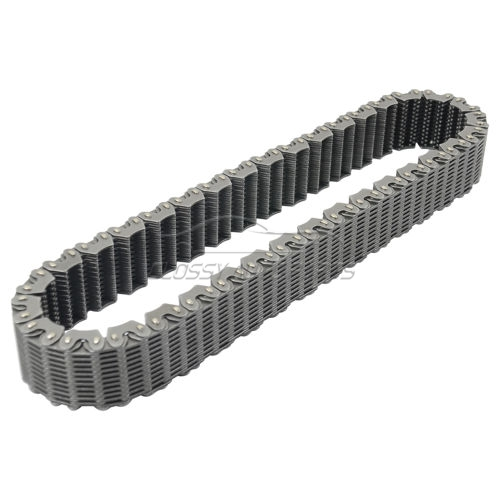 "Transfer Box Chain 1.50"" Wide BW 4409 HV055 For Mercedes ML320 ML430 ML500 ML550 ML55/63 AMG"