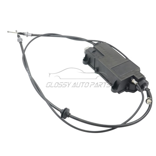 Parking Brake Module For Mercedes W221 A 221 430 28 49 A 221 430 29 49 2214302849 2214302949
