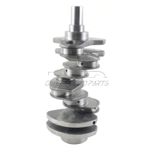 Crankshaft For Land Rover Discovery Range Rover  CCS058306DT