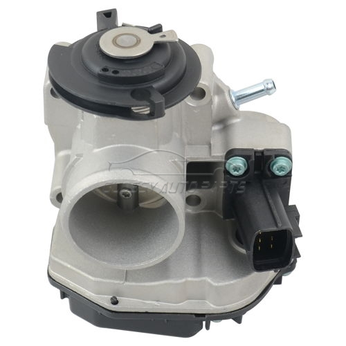 Throttle Body For Deawoo Chevrolet Matiz Spark M200 1.0 96439960