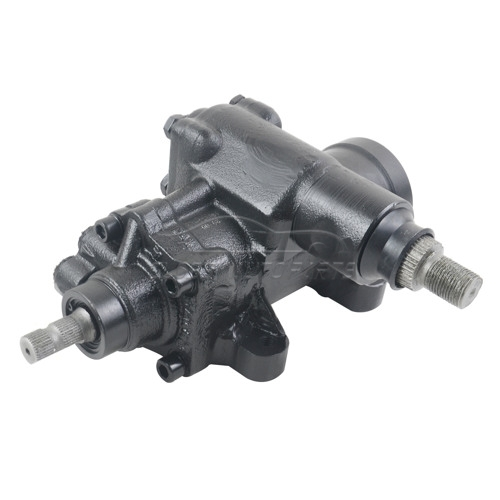 Steering Gear For Ford F250 F350 Super Duty 6C3Z3504A 7C3Z3504B 7C3Z3504A 6C3Z3504AB 5C3Z3504AA 82-00595AN