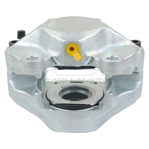 Front Left Brake Caliper For Mercedes W108 W109 W114 W115 A 001 421 73 98 A 001 421 81 98 0014217398 0014218198
