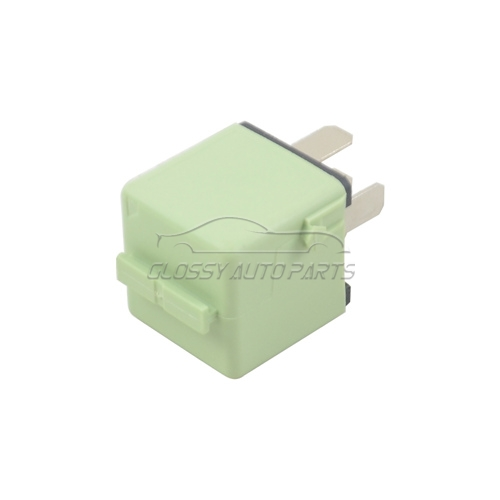 Air Suspension Relay For BMW 1Series 61 36 8 373 700 61 36 1 378 238 61 31 1 459 577