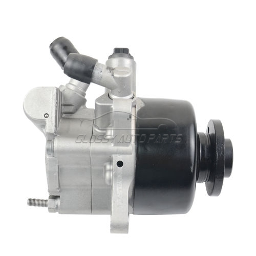 Power Steering Pump For Mercedes CL500 CL55 CL600 S430 S500 A 003 466 24 01 A 003 466 52 01 0034662401 0034665201