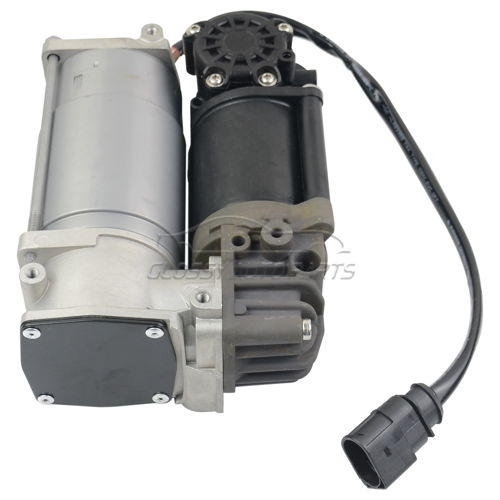 Air Suspension Compressor Pump For Kia Mohave Borrego 55810-2J000 558102J000 4154031260