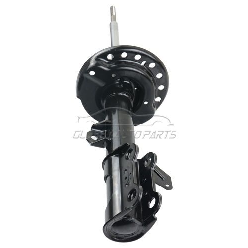 Front Right Shock Absorber For Saab 9-4X Aero Premium Sport Cadillac SRX 580399 20834664 20953565 22793800 580-401 580401