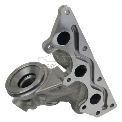 Turbocharger Turbine Housing For Smart 450 City-Coupe 98-04 Cabrio 1600960999 727211-5001S 7272115001S 727211-0001 GT1238S
