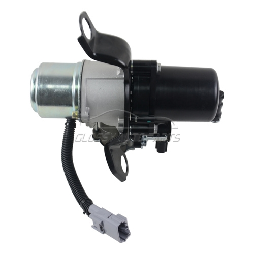 Air Suspension Compressor Pump For Lexus RX RX350 RX450h 48910-48020 48910-48021 4891048020 4891048021