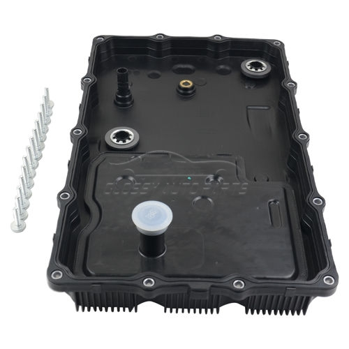 Oil Pan For Genesis Coupe K900 45280-4F001 45280-4E020 452804F001 452804E020 452804F320 452804E120 45280-4E120 45280-4F320