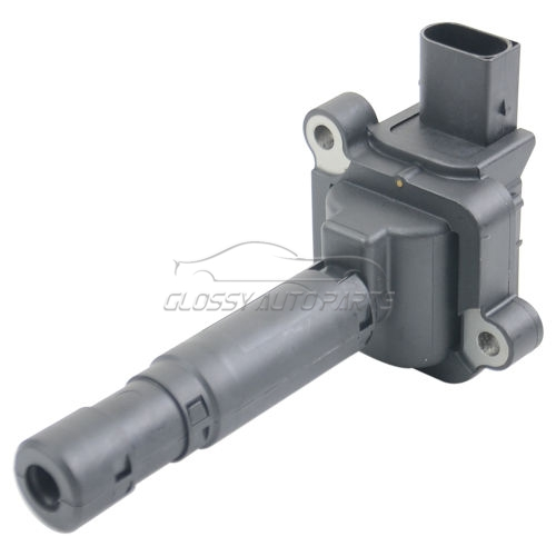 Ignition Coil For Mercedes C-Class T-Model S203 S204 A 000 150 25 80 0001502580 0040100072 0040100077 0040100077