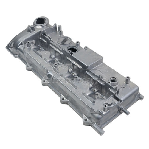 Rocker Valve Cover For Mercedes Sprinter 2-t 3-t 4-t 3 5-t 6110101730 6110100630 6110102330 6460101930