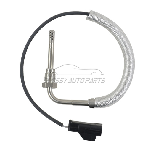 EGT Exhaust Gas Temperature Sensor For Volvo C30 XC60 C70 S40 S80 V50 V70 31293032 31431047 30713642
