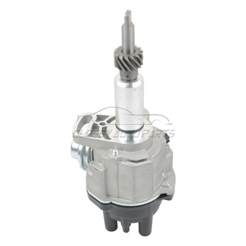 Ignition Distributor Nissan H20-2 H25 K21 22100-50K15 22100-60K15 2210050K15 2210060K15