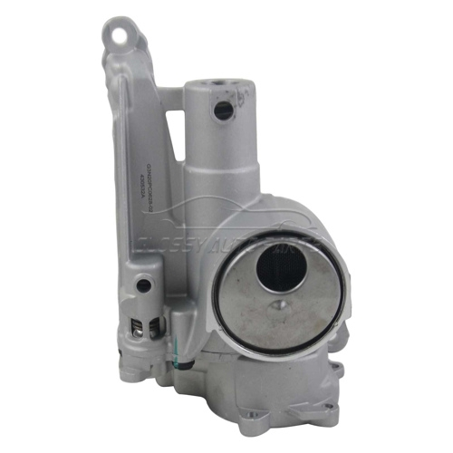 Oil Pump For Mini R55 R56 R57 R58 R59 Cooper Coopers N12 N14 11417549417 11417567143 11417567495 11417576012