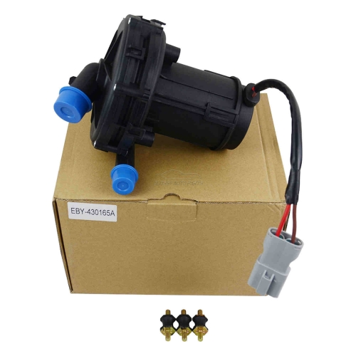 Secondary Air Injection Pump For Volvo C70 S70 V70 V70 XC70 9179271 7.21857.01.0 721857010