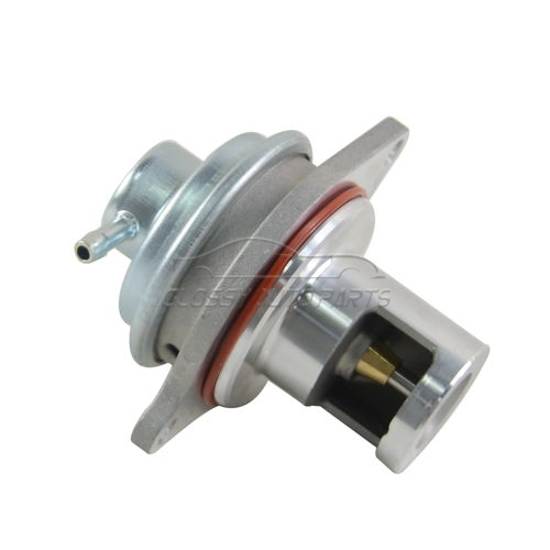 EGR Valve For Mercedes W169 W245 A 640 140 20 60 6401402060 A6401402060
