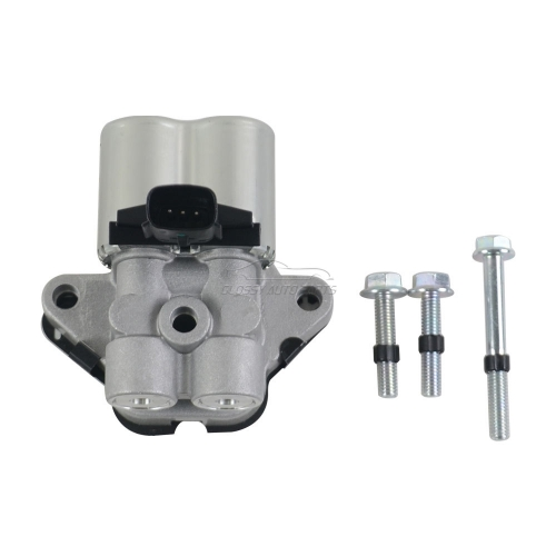 Engine Variable Timing Oil Control Valve For Chevrolet Impala LS Sedan 916806 916-806 12633613