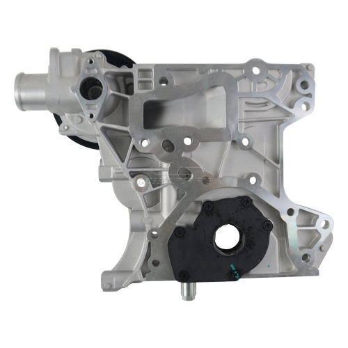 Oil Pump For Vauxhall Astra Insignia Mokka Corsa Chevy Cruze 55565003 A25195117