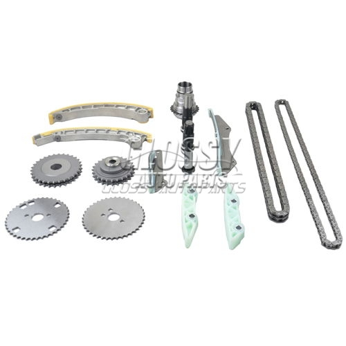 Timing Chain Kit For Citroën JUMPER FIAT DUCATO IVECO MASSIF DAILY MULTICAR Fumo RS0033 504084526 504288857 504184526 504084527 504161356